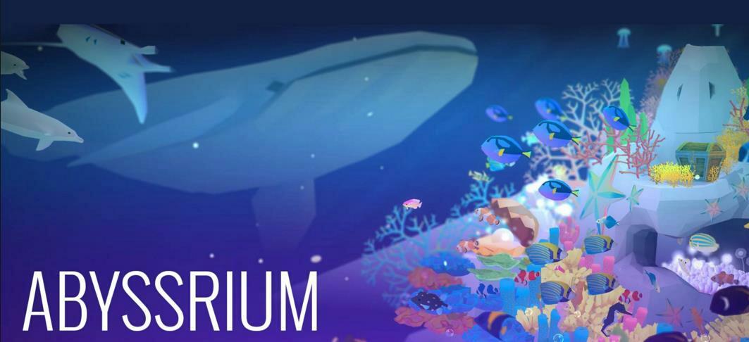 Download abyssrium make your aquarium full apk direct for Tap tap fish guide