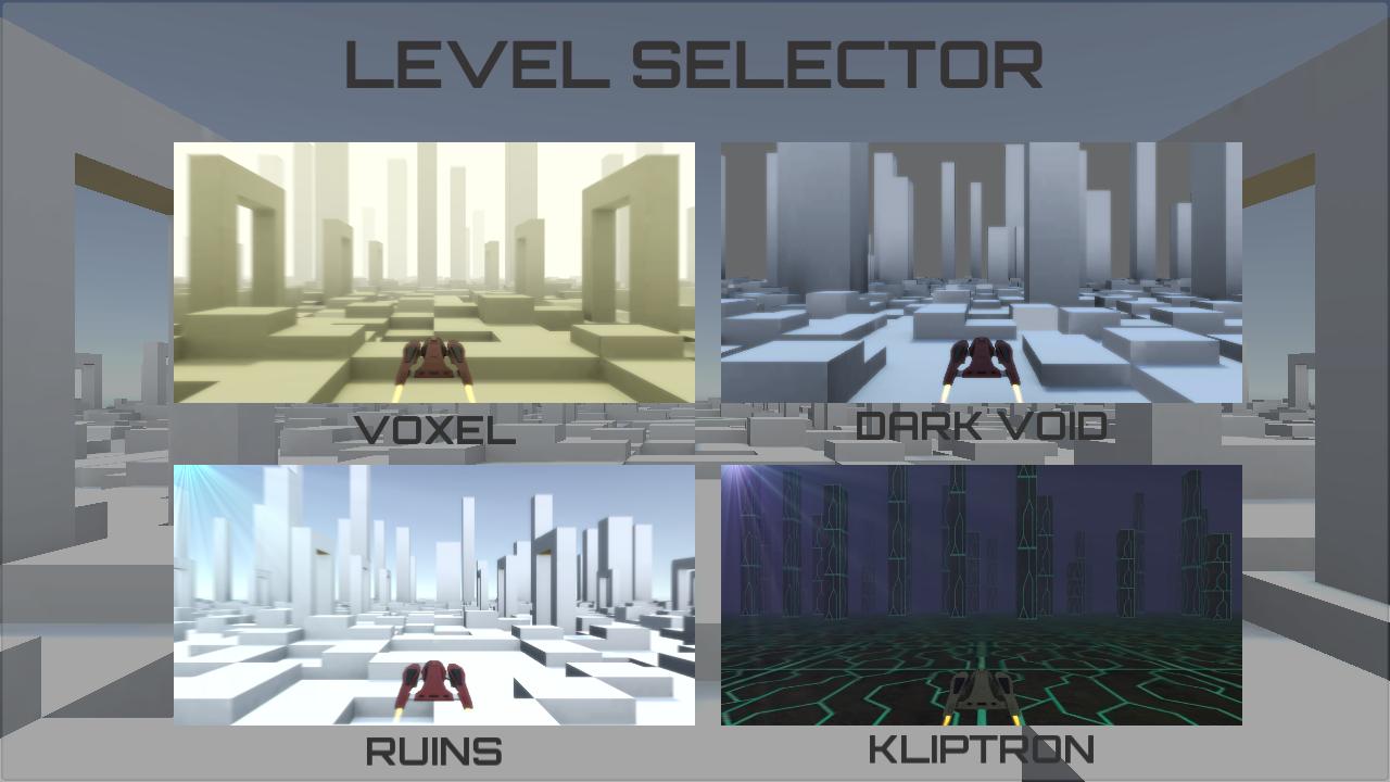 Jet Racer | Apkplaygame.com