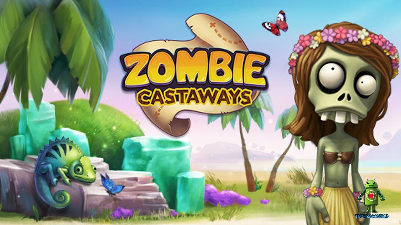 Скачать Игру На Андроид Зомби Ферма