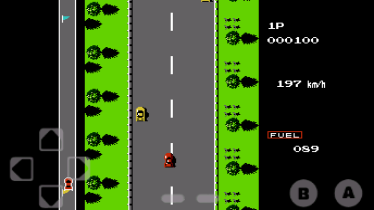 Download Nes Games Full Apk Direct Amp Fast Download Link