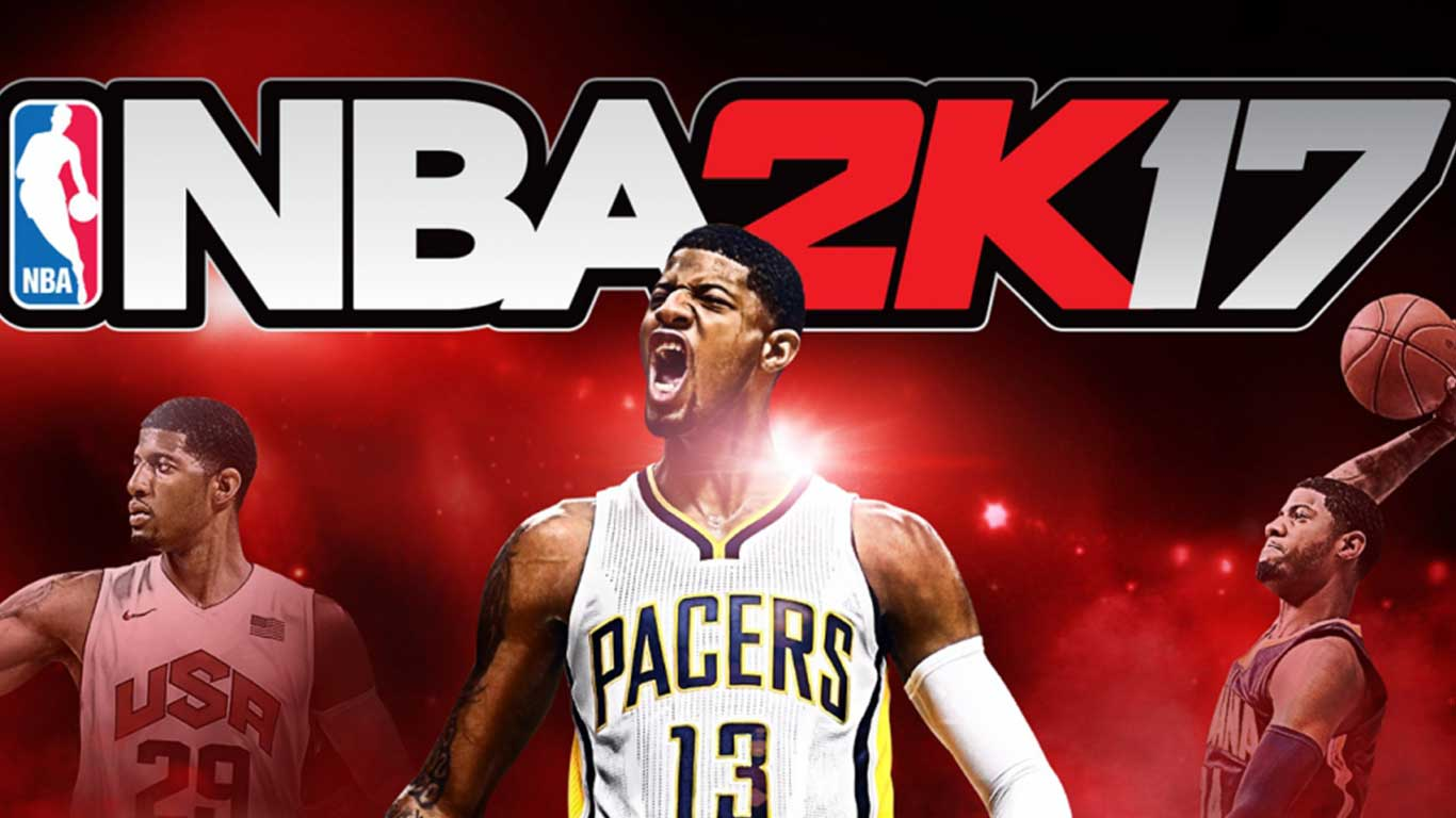 nba 2k17 android apk mob.org
