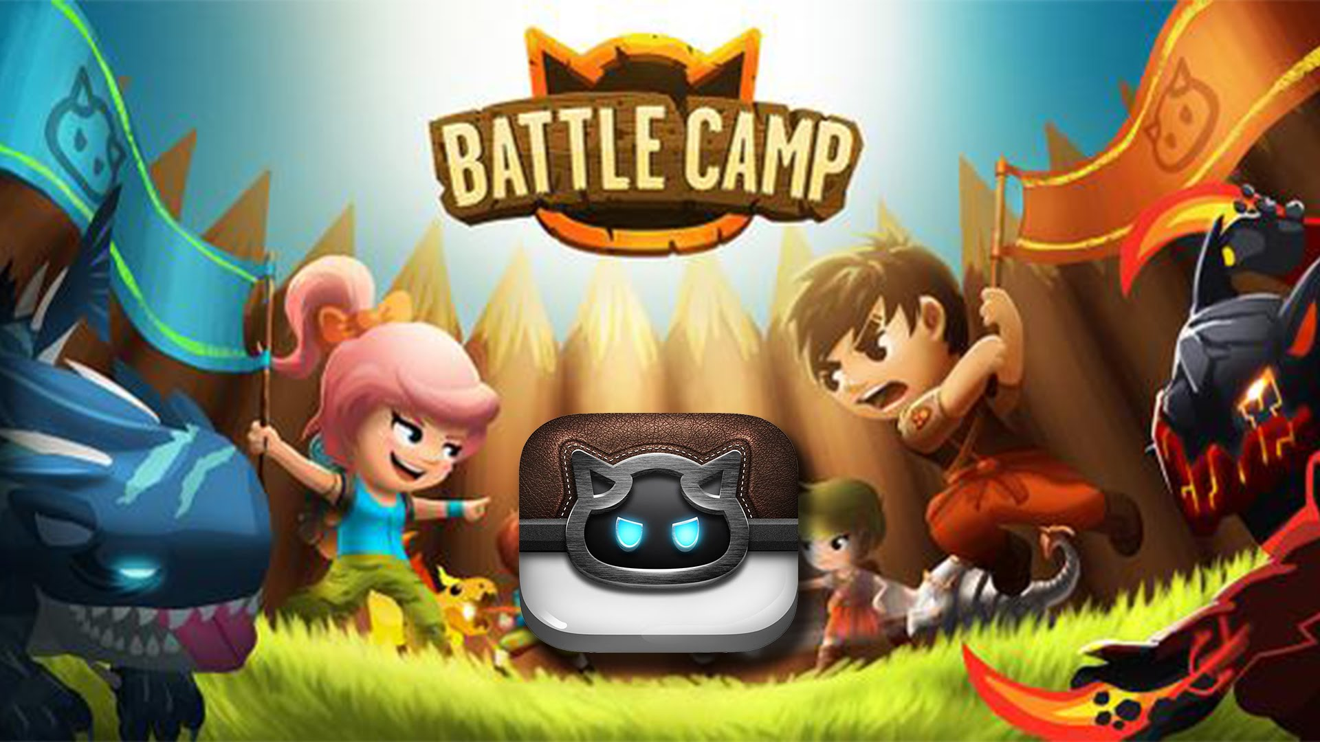 Battle of chepauk full apk free download