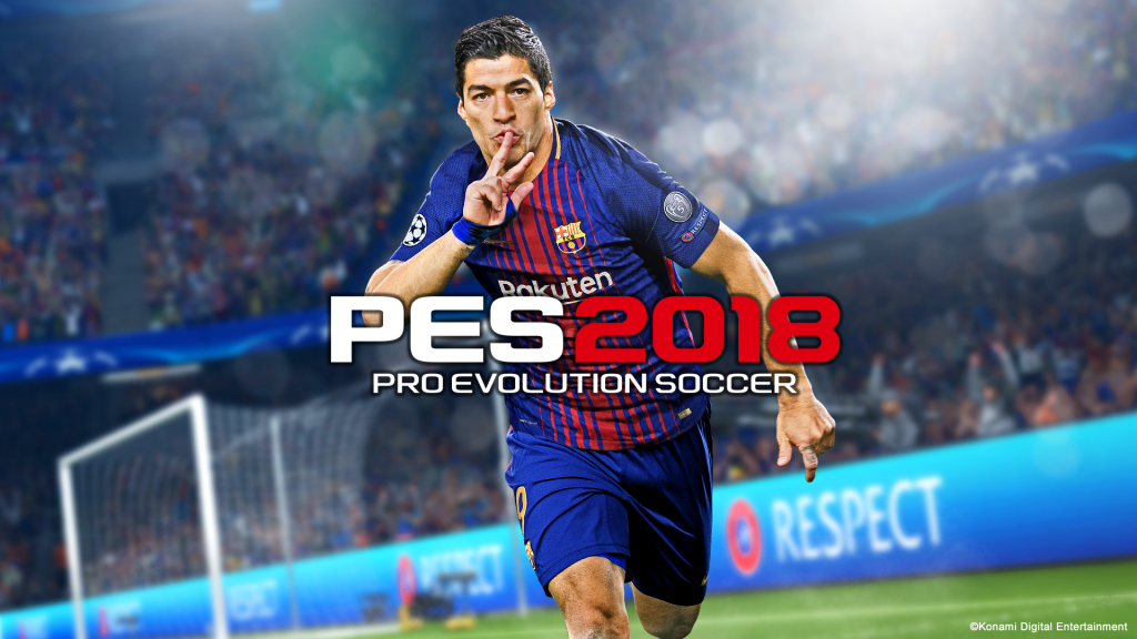 Pes 11 mod 2018 apk | Download PES 19 Apk Mod + Data + OBB