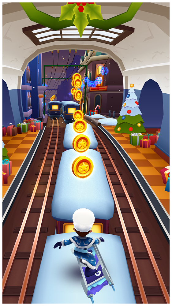 download subway surfers full apk direct  fast download
