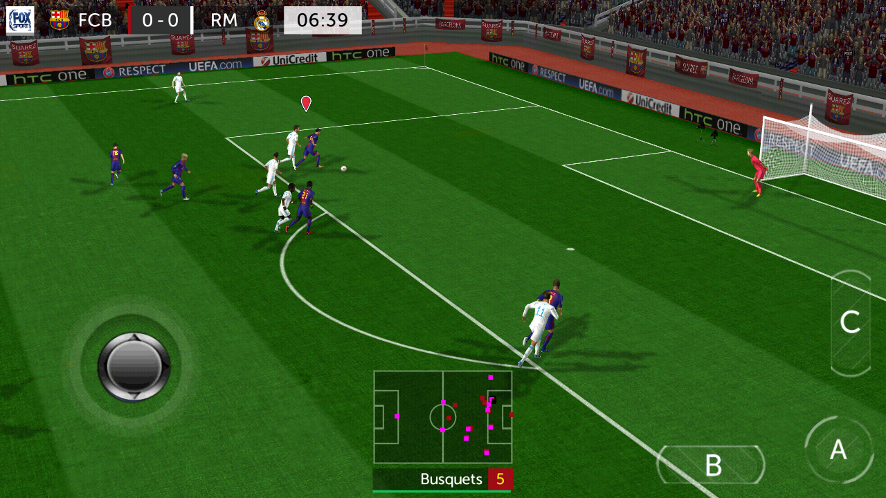 download first touch soccer 2018 full apk direct fast download link apkplaygame download first touch soccer 2018 full