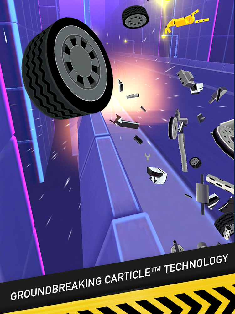 Thumb Drift - Furious Racing | Apkplaygame.com