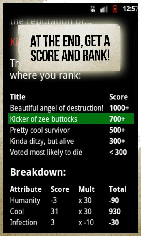 Delight Games (Premium) | Apkplaygame.com