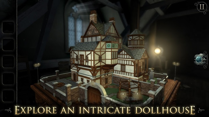 Download The Room Old Sins Full Apk Direct Amp Fast