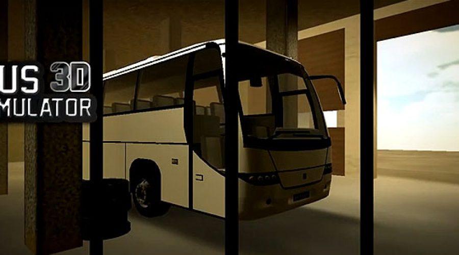 download game bus simulator 3d