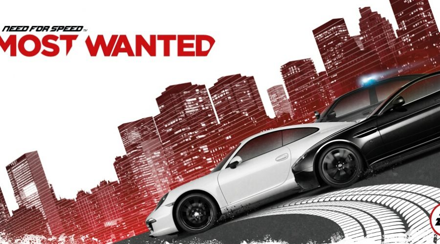 need for speed rivals apk + obb download
