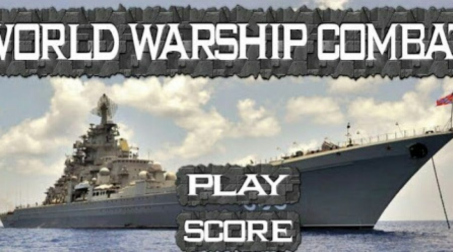 Download World Warships Combat full apk! Direct & fast
