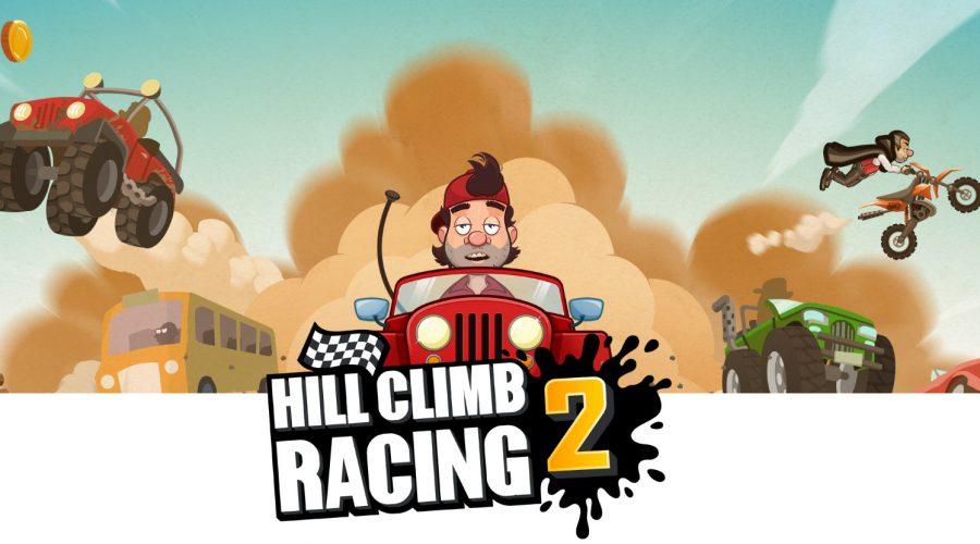hill climb racing hack apk download