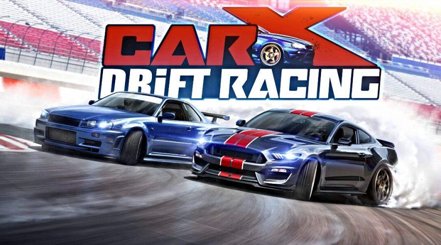 carx drift online download
