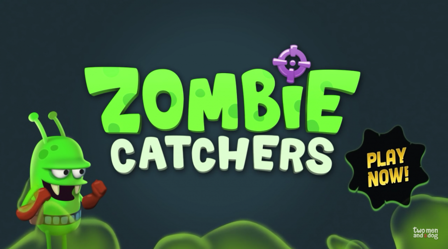 Zombies Games for Android - Page 3 of 5 - ApkPlayGame com