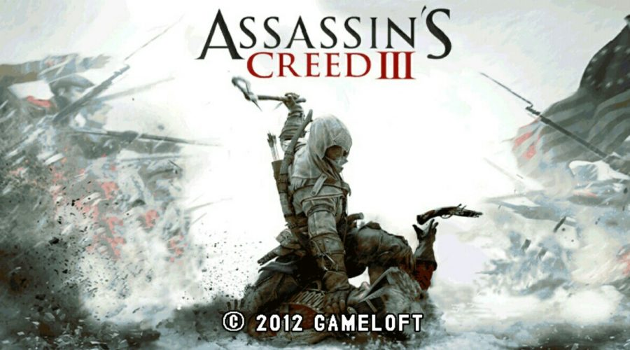 Download Assassin's Creed III full apk! Direct & fast download