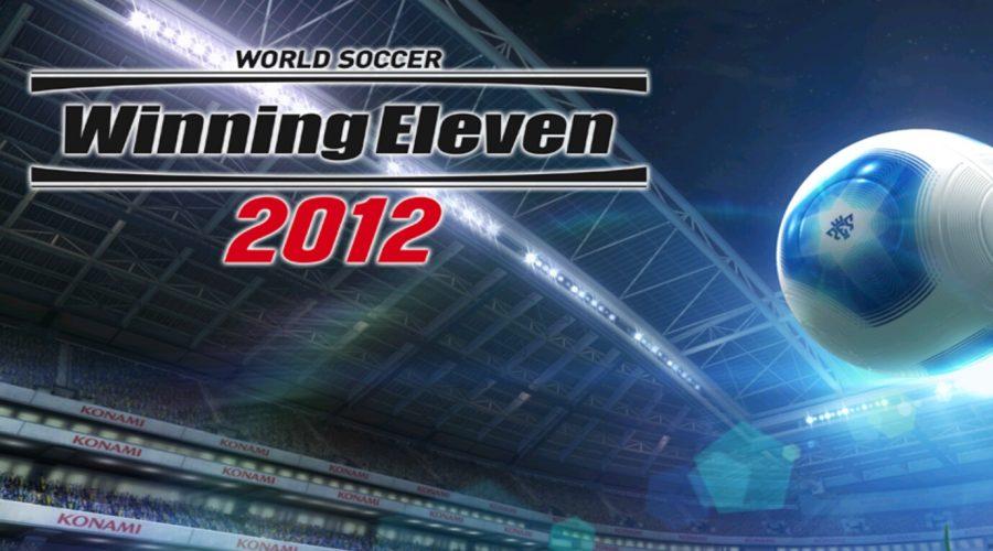 download pes 2012 apk full