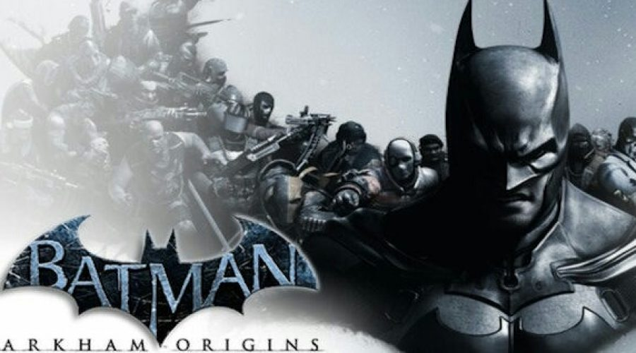 batman arkham city mod apk download