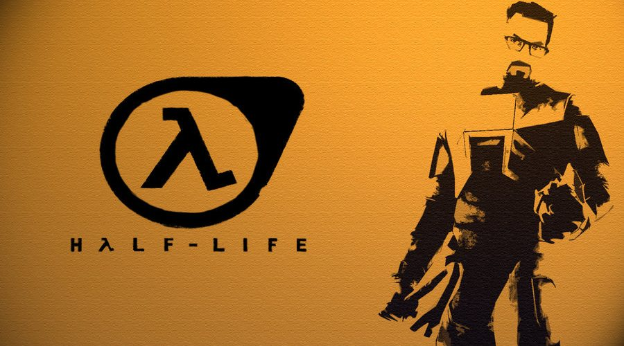 Download Half-Life full apk! Direct & fast download link