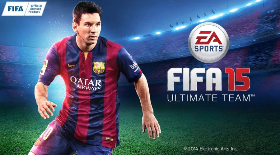 Fut 15 Trading Strategies - Domain Name Pay With Bitcoin