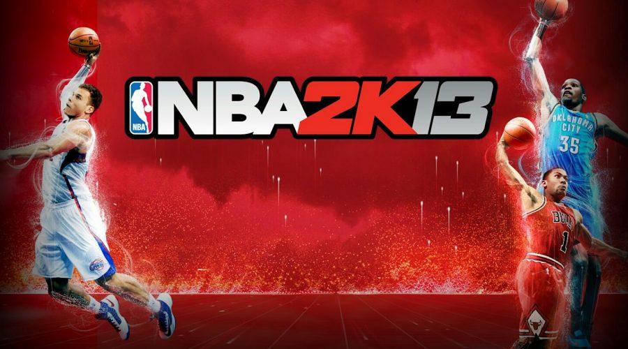 nba 2k12 free game download