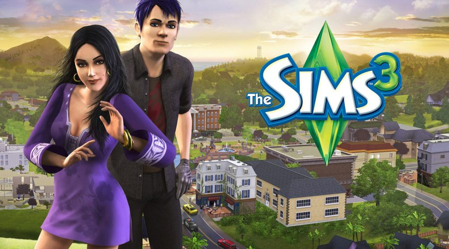 the sims 3 free download full game android